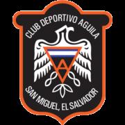 (c) Cdaguila.com.sv